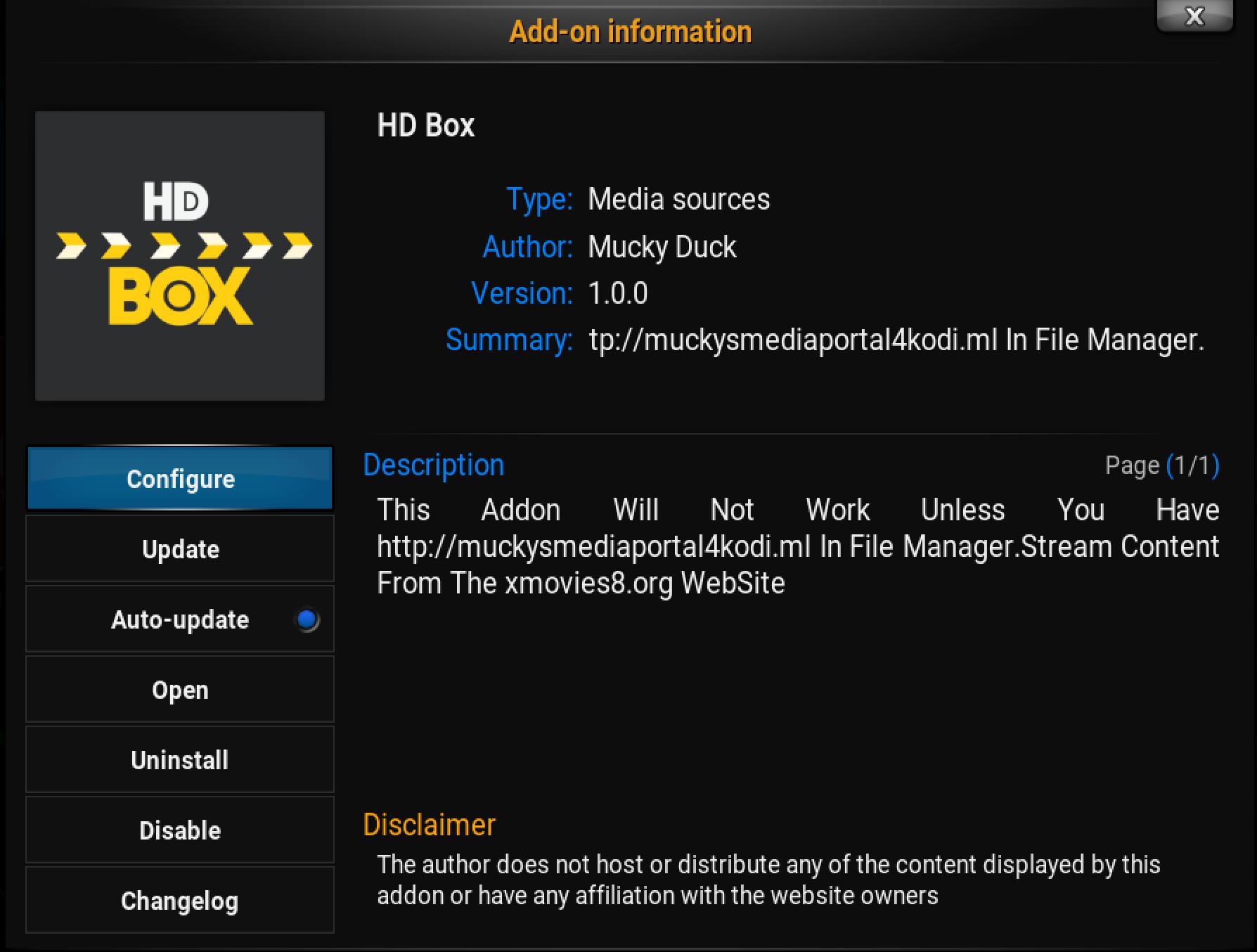 screenshot-hdbox2