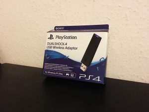 dualshock-adapter