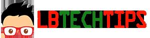 LB Tech Tips