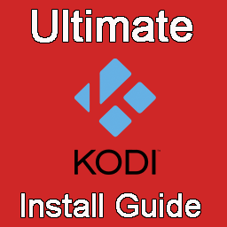 ultimate-guide